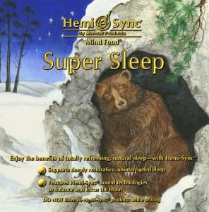 Hemi sync per dormire hemi sync italia for Cuffie insonorizzanti per dormire